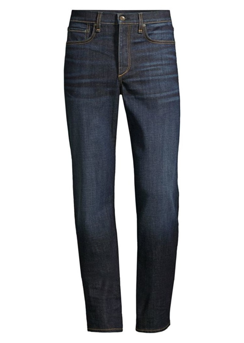 rag & bone Fit 2 Slim-Fit Renegade Jeans