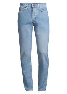 rag & bone Fit 2 Slim-Fit Winthrop Jeans