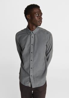 rag & bone Fit 2 Tomlin Shirt - Flannel