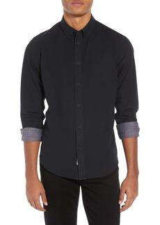 rag & bone Fit 2 Tomlin Slim Fit Shirt