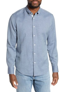 rag & bone Fit 2 Tomlin Slim Fit Sport Shirt