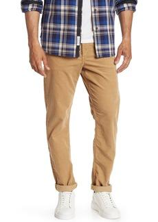 rag & bone Fit 3 Classic Fit Corduroy Jeans