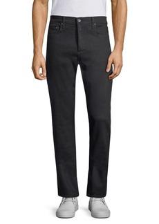 Rag & Bone Fit 3 Slim-Fit Classic Jeans