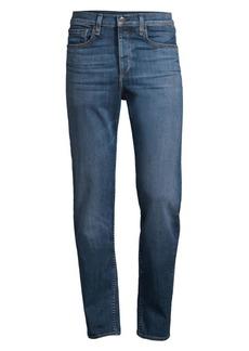 rag & bone Fit 3 Slim-Straight Throop Jeans