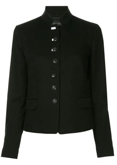 Rag & Bone fitted blazer