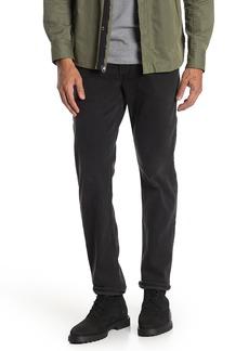 rag & bone Five- Pocket Slim Jeans