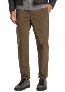 rag & bone Flyweight Skinny Chino Pants