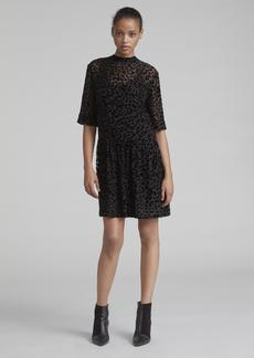Rag & Bone GIA MINI DRESS