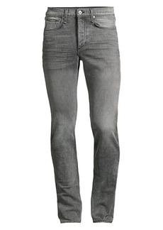 rag & bone Greyson Fit 2 Slim Jeans