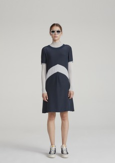 Rag & Bone HANNAH DRESS