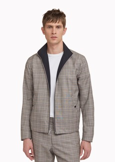 Rag & Bone HARRINGTON JACKET