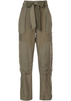Rag & Bone Henri cargo trousers