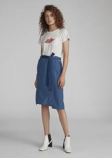 Rag & Bone HENRI SKIRT
