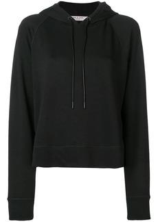Rag & Bone hooded sweatshirt