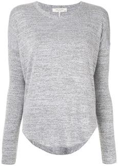 Rag & Bone Hudson T-shirt