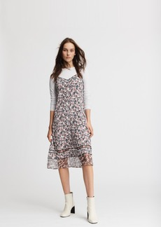 Rag & Bone ILONA DRESS