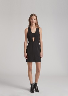 Rag & Bone IZZY DRESS