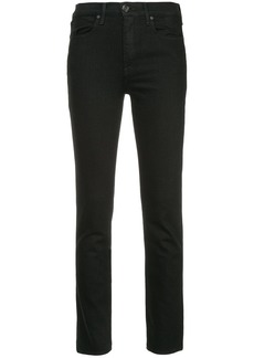 Rag & Bone Jean cigarette jeans