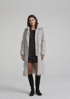 Rag & Bone JENSET COAT