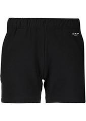 rag & bone jersey shorts