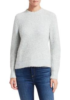 Rag & Bone Jonie Crewneck Sweater