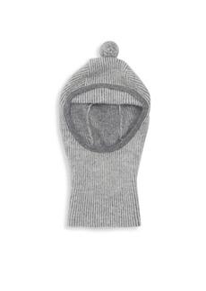 Rag & Bone Jonie Knit Ski Hood