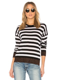 Rag & Bone June Sweatshirt