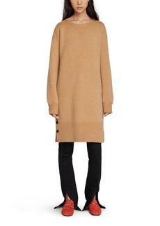 Rag & Bone Kassidy sweater dress