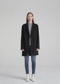 Rag & Bone Kaye 3-in-1 Coat