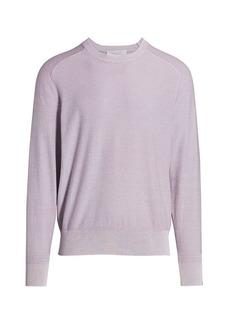 rag & bone Lance Crew Sweater