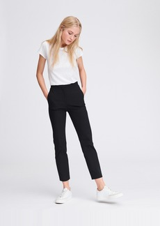 rag & bone LAYLA ANKLE STRETCH PANT