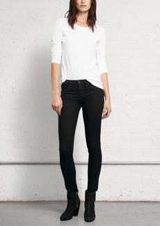 Rag & Bone Legging
