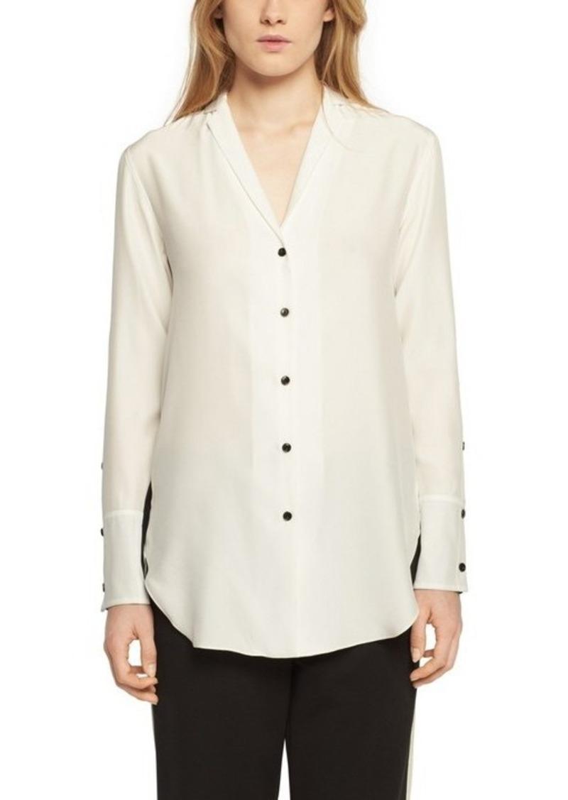 rag & bone Leighton shirt