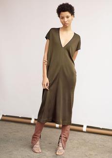 LEX DRESS