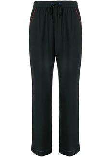 rag & bone Lina trousers