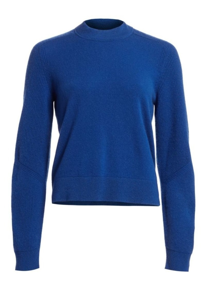 rag & bone Logan Cashmere Sweater