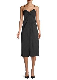 rag & bone Lois Slip Dress