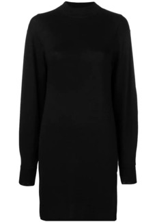Rag & Bone long sleeve sweater dress