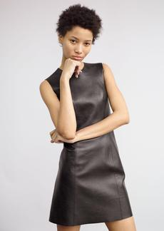 LOXLEY DRESS