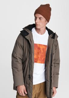 rag & bone M42 Down Puffer Jacket
