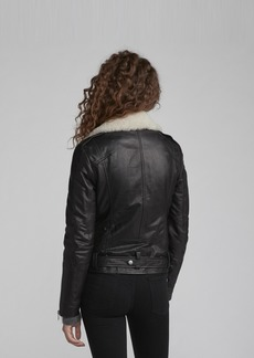Rag & Bone MACKENZIE JACKET