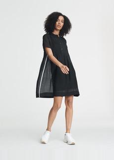rag & bone MARCELA DRESS