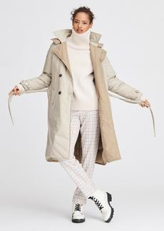 rag & bone MARCELLE COAT