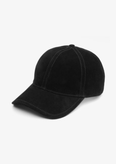 Rag & Bone MARILYN BASEBALL CAP