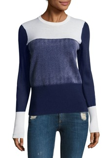 Rag & Bone Marissa Slim-Fit Sweater