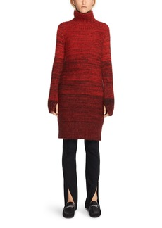 Rag & Bone MELINA SWEATER DRESS