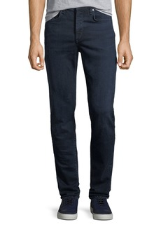 rag & bone Men's Fit 2 Bayview Slim Jeans