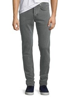rag & bone Men's Fit 2 Daly Slim Jeans