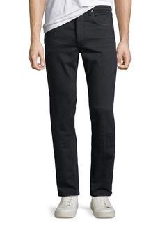 Rag & Bone Men's Fit 2 Mid-Rise Slim-Fit Jeans