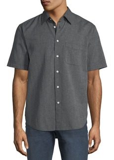 Rag & Bone Men's Fit 3 Beach Shirt